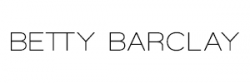 Betty Barclay Collection