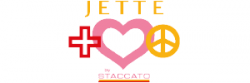 JETTE by STACCATO Kids